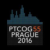 PTCOG 55 icon