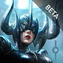 VG: Vulkan Beta APK