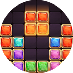 Block Puzzle Jewels Legend APK