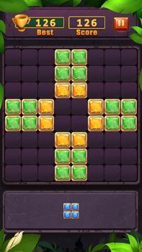 Block Puzzle Jewels imagem de tela 2