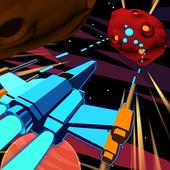 Fighter Adventure icono