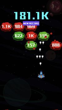 Fighter Adventure captura de pantalla 4