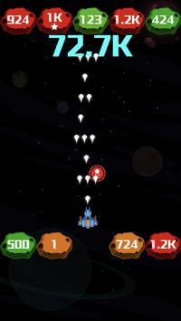 Fighter Adventure captura de pantalla 5