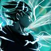 Saiyan Dragon Vegeta: Super Fighter Z icon