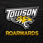Towson ROARwards icon