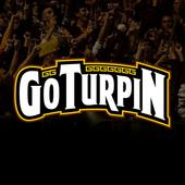 Go Turpin icon