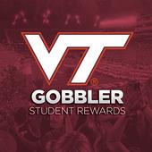 Gobbler Student Rewards icon