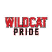 Wildcat Pride icon