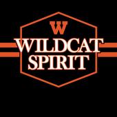 Wildcat Spirit icon