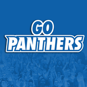Go Panthers icon