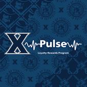 X-Pulse icon