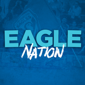 AIS EAGLE NATION icon