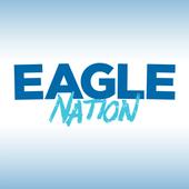 AIS EAGLE NATION icon