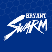 Bryant Swarm icon