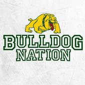 Bulldog Nation icon