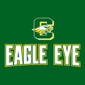 CHS Eagle Eye icon