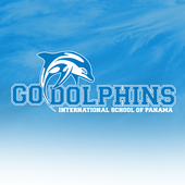 GO ISP DOLPHINS icon