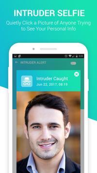 Fingerprint Applock screenshot 5