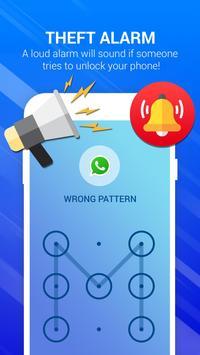 Photo & video Vault - Applock, booster screenshot 6