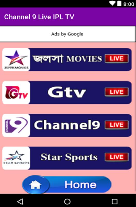 9live birth of a tv channel 9live- birth of a tv channel essays: over 180,000 9live- birth of a tv channel essays, 9live- birth of a tv channel term papers, 9live- birth of a tv channel research paper, book reports 184 990 essays, term and research papers available for unlimited access.