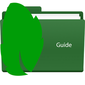Guide File Manager Explorer icon