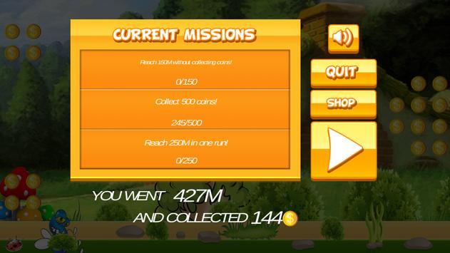 SuperFly screenshot 5