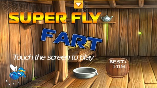 SuperFly screenshot 7