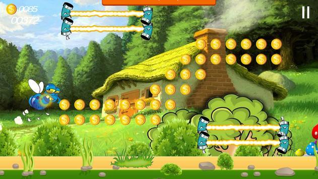 SuperFly screenshot 2