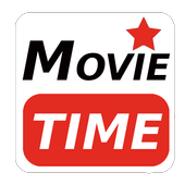 MovieTime icon