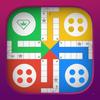 Ludo STAR : 2017 (New) icon