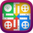 Ludo STAR : 2017 (New) APK