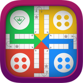 Ludo STAR : 2017 (New) MOD APK DOWNLOAD