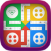 Ludo STAR : 2017 (New) 1.0.30 Apk Android