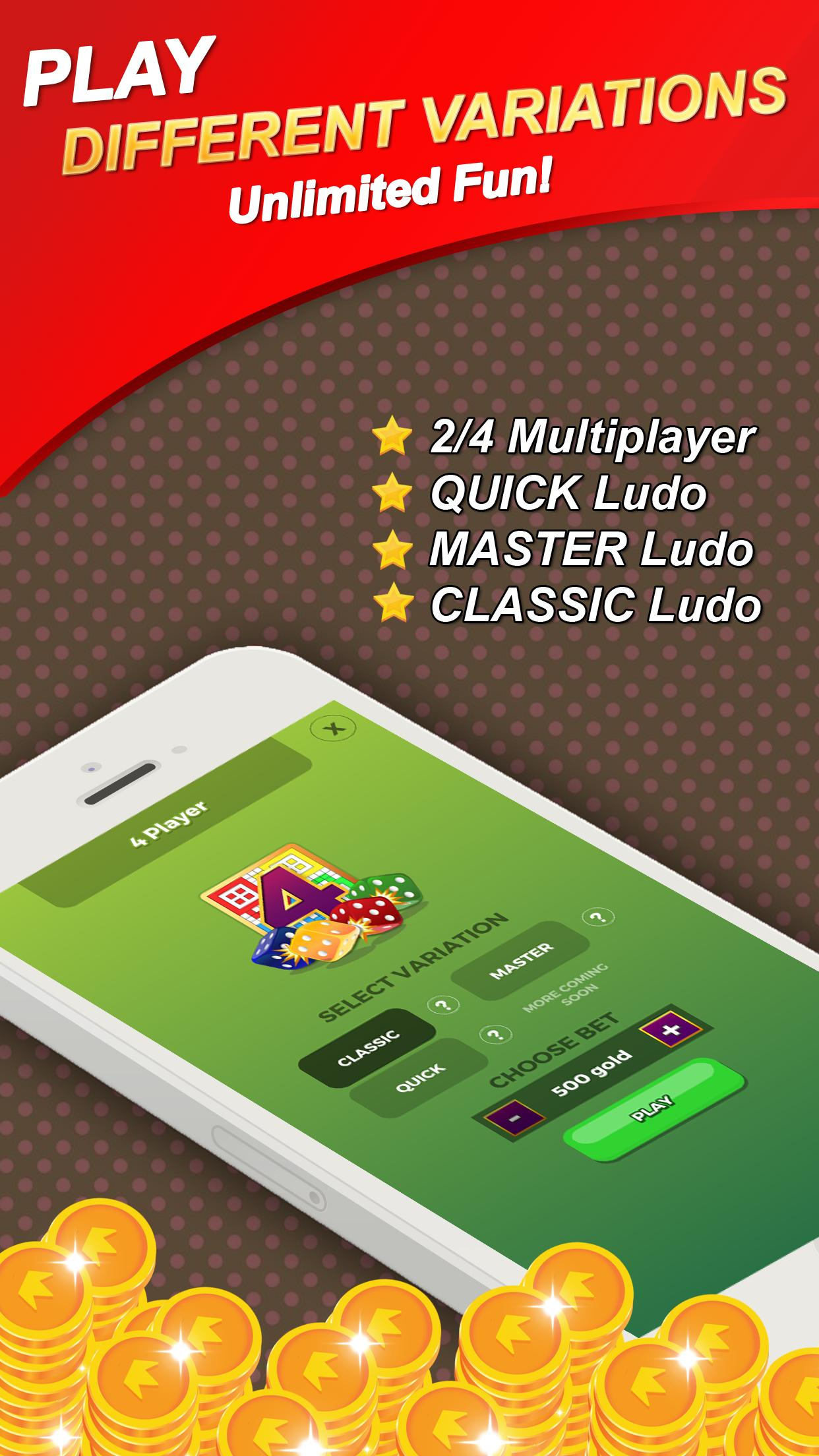 ludo star game download for laptop