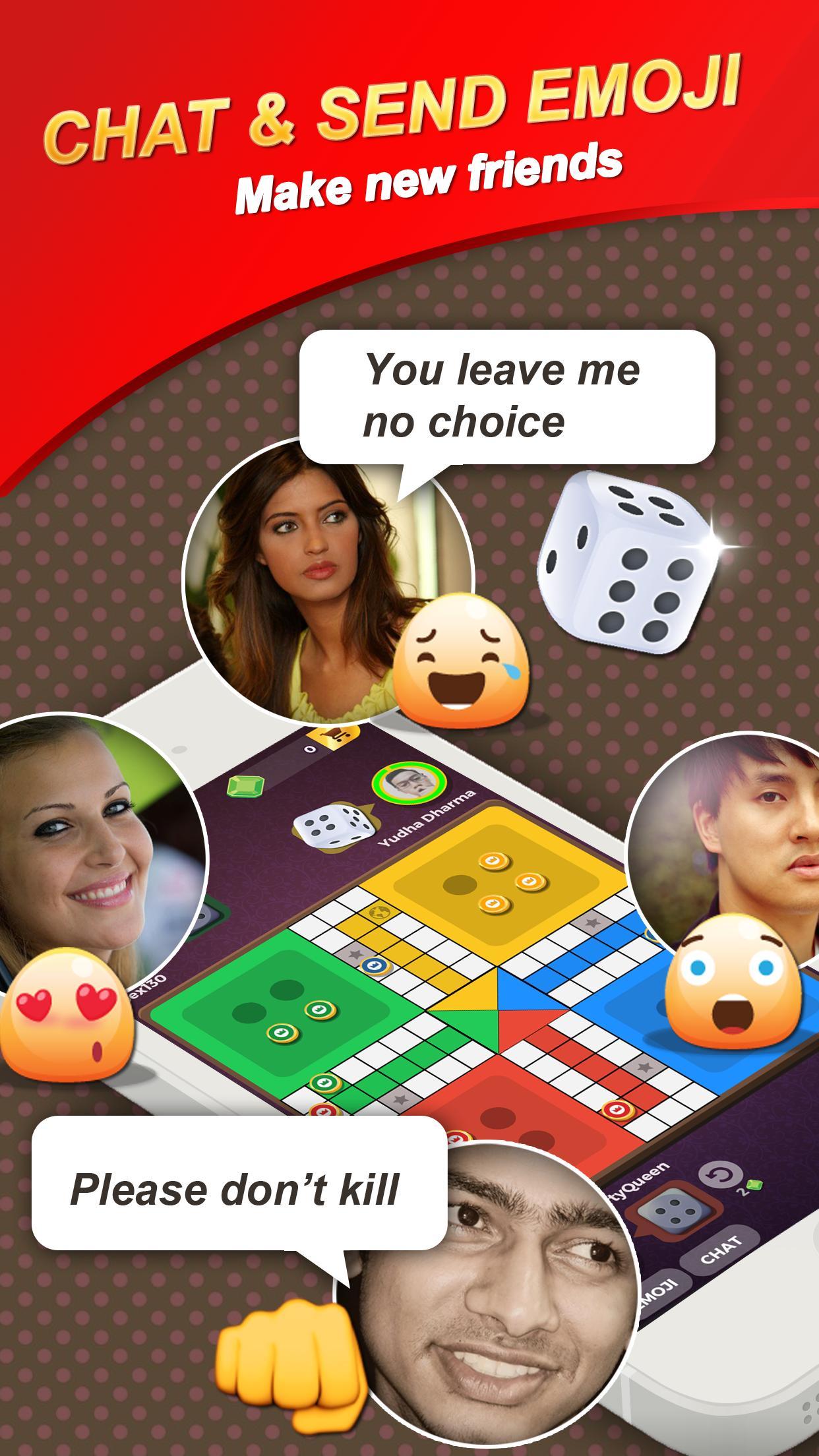 dice dating app download