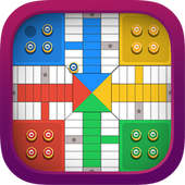 Icona Parchis STAR Online
