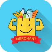 SuperKiosk Merchant icon