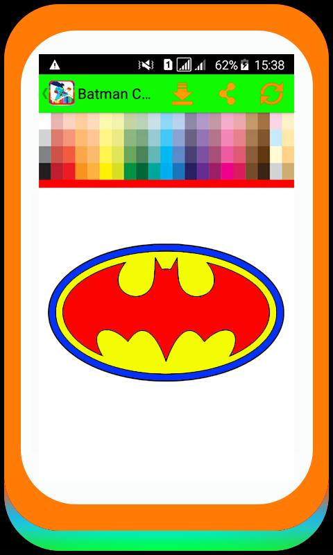 Batmobile Coloring Pages Idea - Whitesbelfast | 800x480