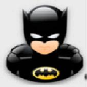 SuperHeroes icon