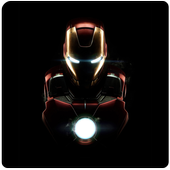 Superheroes Wallpapers icon