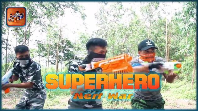 NERF Vortex Vigilon XLR Disc Blaster 2011 Hasbro Soft Ammo #NerfGun  Orange/Gray/