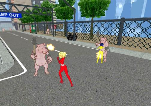 totally not some spies games apk download free action game for