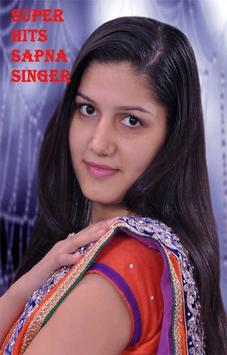 SUPERHITS SAPNA SINGER screenshot 2