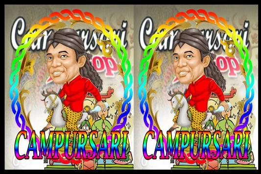 Download Mp3 Campursari Didi Kempot Gratis — TTCT