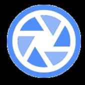 Bootstrap Validator icon