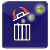 Perfect Uninstaller(pro) icon