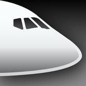 SSJ100 icon