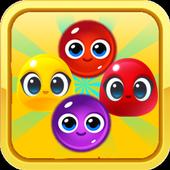 Super Jelly Crush icon