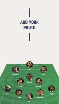 Lineup11 Football Line Up For Android Apk Download