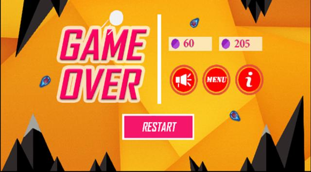Super Jump screenshot 7